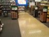 Postavebné strojové čistenie podlahy1