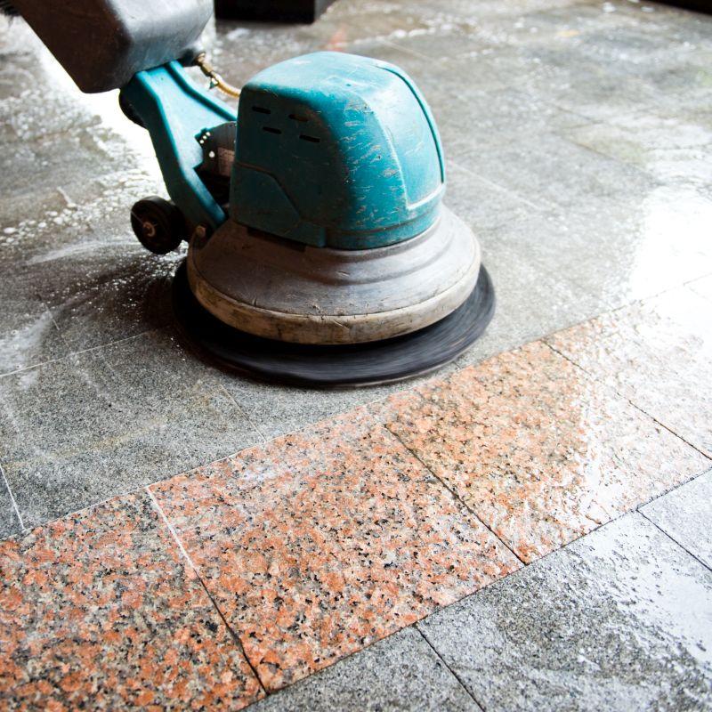 cistenie-podlah