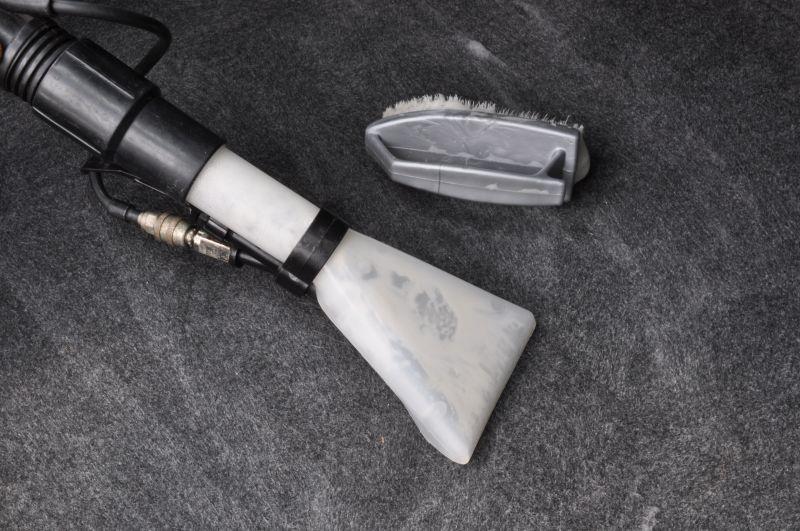 Strojové čistenie, tepovanie kobercov Nitra