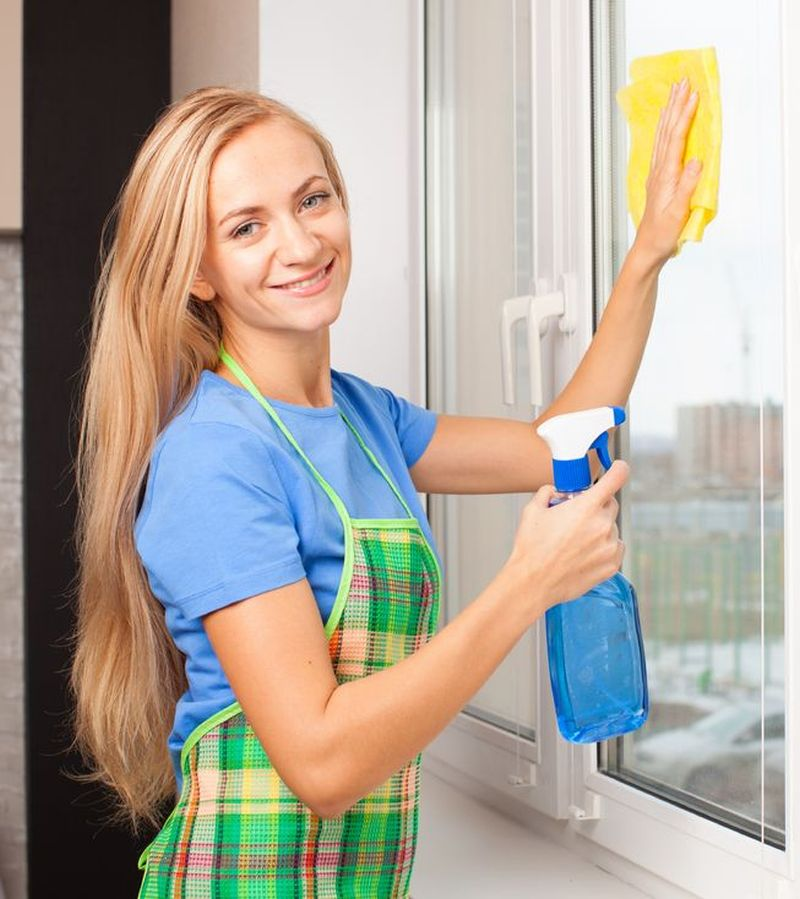 umyvanie-okien