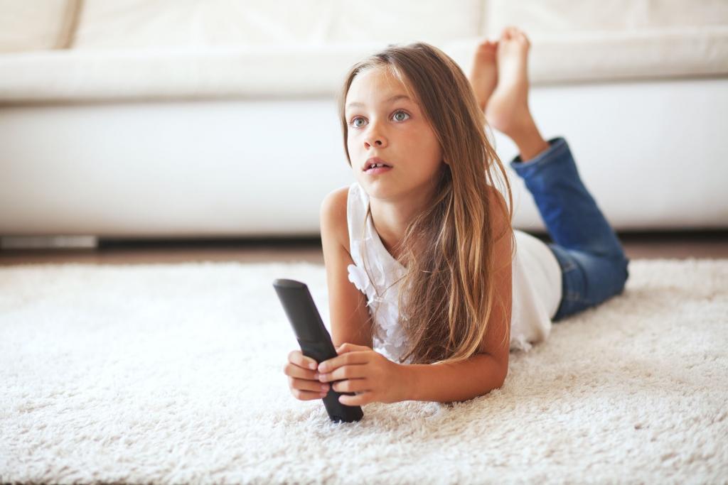 Tepovanie sedačiek a gaučov